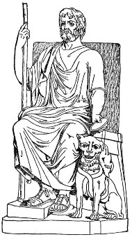 essay on hades god of the underworld Write my essay on essay on the greek god hades essay on the greek god hades  author: ststephen the greek god i chose to do was hades, also called pluto (roman name), ruled the underworld according to myth hades parents were kronos and rhea, making him zeus, hera, and poseidon's brother hades came from the first generation of olympian gods.