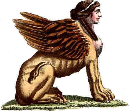 http://www.talesbeyondbelief.com/images/greek-sphinx.jpg