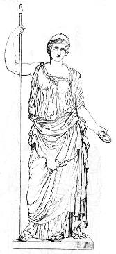 Picture of Hera