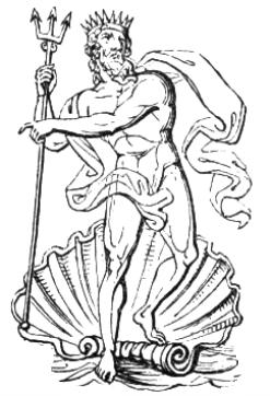 Homework help mythology poseidon